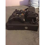 Microsoft Xbox 360 S 4GB Console - ZZ662300
