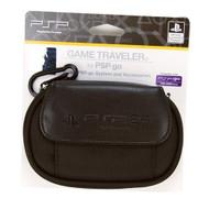 Go Traveler Case Black For PSP UMD - EE662973