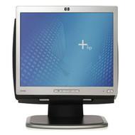 HP L1706 17 Inch LCD Monitor - DD663008