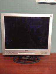 Mag Innovision LT582S 15 Inch Flat Monitor  - DD663016