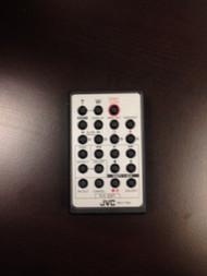 JVC RW-V716U Remote Control - DD663175