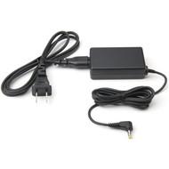 Sony OEM PSP AC Adaptor Charger - ZZ663247
