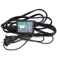 OEM Sony PSP 5V AC Adaptor PSP-2000 2001 3000 Genuine Charger - ZZ663249