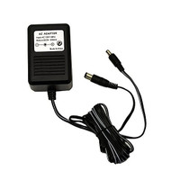 3-IN-1 AC Power Adapter For NES SNES And Sega Genesis By Mars Devices - ZZZ99152