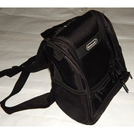 Nintendo Backpack Factory Model Fits Game Cube Console For GameCube - EE663652