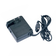 Generic US AC Home Wall Power Supply Charger Adapter Cable Compatible - ZZ663866