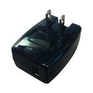 Rapid eReader & Tablet Wall Charger - DD663967