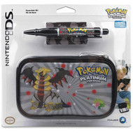 Pokemon Essentials Kit For Nintendo DS For 3DS Multi-Color - EE664081