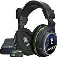Ear Force XP300 Wireless Stereo Gaming Headset For PS3 And Xbox 360 - ZZ664198