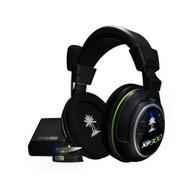 Turtle Beach Ear Force XP300 Wireless Game / TBS2260-01 / - ZZ664200