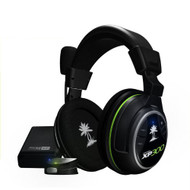 Turtle Beach Ear Force XP300 Wireless Gaming Headset - ZZ664199