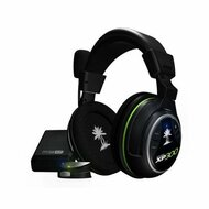 Ear Force XP300 Wireless Game - ZZ664201