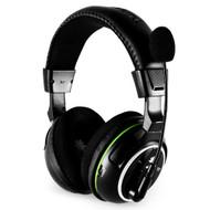 XP300 Xbox 360 & PS3 Headset - ZZ664204