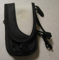 ALS Industries Snap Closure Nylon Game Traveler Carry Case Multi-Color - EE664214