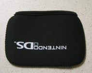 Rds Industries Black Neoprene Pouch Lite For DS - EE664217