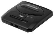 Sega Genesis Core System 2 Video Game Console - ZZ664656