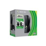 Xbox 360 250GB Spring Value Bundle - ZZ664660