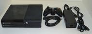 Microsoft Xbox 360 E 250GB Console - ZZ664665