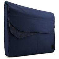 """Case Logic Lodo 15.6"""" Laptop Sleeve LODS-115 Blu Blue - GG664823"""
