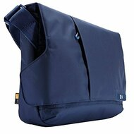 Case Logic MLM-111 11-inch Laptop/chromebook And iPad Messenger Case - EE664832