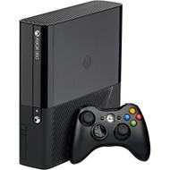 Microsoft Xbox 360 E 4GB Console - ZZ665006