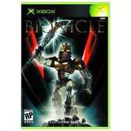 Bionicle For Xbox For Xbox Original - EE665021