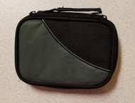 Universal Carrying Case Multi-Color Game For DS - EE665155