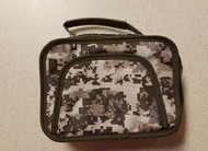 Avon Universal Camouflage Carry Case Multi-Color Game For DS - EE665156