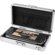 Aluminum Safe Case For PSP UMD - EE665261