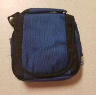 BD&A Universal Transporter Holds 20 Games Blue Carry/shoulder For DS - EE665343