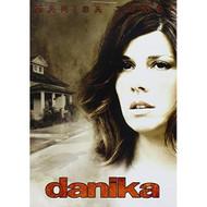 Danika On DVD With Marisa Tomei - XX665906