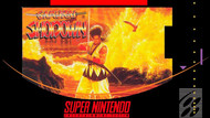 Samurai Shodown For Super Nintendo SNES Fighting - EE665977