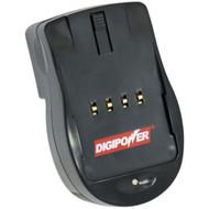 Digipower DSLR-500N 1 Hour Travel Charger For Nikon SLR - EE666182