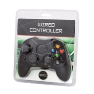 Xbox Wired S Controller Generic - ZZ442105