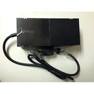 Microsoft OEM Power Supply For Xbox One Complete Kit Adapter With AC - ZZ667170