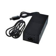 Xbox One Microsoft OEM Power Supply AC Adapter Replacement Cord Brick - ZZ667173