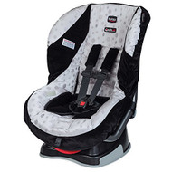 Britax Roundabout Xe G4.1 Convertible Car Seat In Silverlake  Multi - EE667539