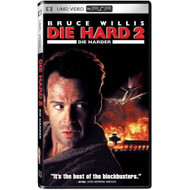 Die Hard 2: Die Harder UMD For PSP - EE668223