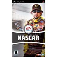 NASCAR 2007 Sony For PSP UMD Flight - EE668255