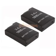 Lot Of 2X New 3.6V Rechargeable Battery For Sony PSP-110 PSP-1001 PSP  - ZZ669905