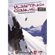 Waiting Game On DVD - EE670066