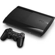 Sony 500GB US PlayStation 3 Super Slim Console PS3 - ZZ670284