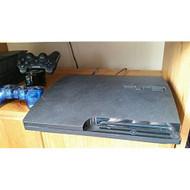 Sony PlayStation 3 160 GB PS3 - ZZ670289