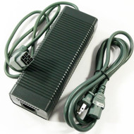 OEM Xbox 360 AC Power Adapter Supply 175W - ZZ670307