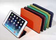 Random Lot Of Five 3X Tablet Cases - ZZ670338