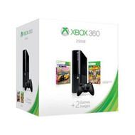 Microsoft Xbox 360 E 250GB - ZZ670364