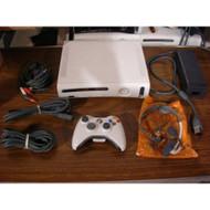 Microsoft Xbox 360 Game System 20GB - ZZ670367
