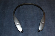LG Tone Infinim HBS-900 Wireless Stereo Headset Silver - EE670483