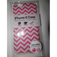 I Phone 6 Case Cover Pink  - EE670526