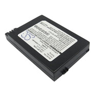 1200MAH PSP-S110 Battery Sony PlayStation Silm PSP-3000 PSP-3004 - ZZ670798